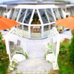 Отель SensCity Hotel Berlin Spandau Германия, Берлин - отзывы, цены и фото номеров - забронировать отель SensCity Hotel Berlin Spandau онлайн фото 7