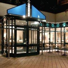 Cosmopolitan Hotel Munich бассейн