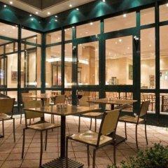 Cosmopolitan Hotel Munich питание фото 3