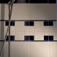 Cosmopolitan Hotel Munich ванная