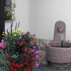 Отель Ringhotel Villa Moritz фото 5