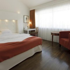 Hotel Gerbermühle комната для гостей фото 4