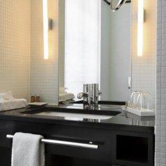 Hotel Gerbermühle ванная фото 2