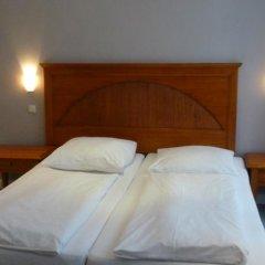 Отель 66 Германия, Гамбург - отзывы, цены и фото номеров - забронировать отель 66 онлайн комната для гостей фото 3