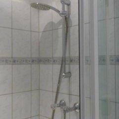 Отель 66 Германия, Гамбург - отзывы, цены и фото номеров - забронировать отель 66 онлайн ванная фото 2