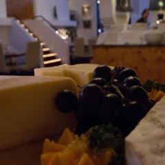 Отель Club Hotel Davos Швейцария, Давос - отзывы, цены и фото номеров - забронировать отель Club Hotel Davos онлайн помещение для мероприятий