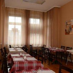 Отель Pension Classic Германия, Берлин - отзывы, цены и фото номеров - забронировать отель Pension Classic онлайн помещение для мероприятий