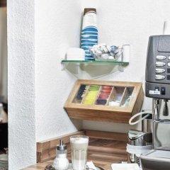 Отель Lorenz Hotel Zentral Германия, Нюрнберг - отзывы, цены и фото номеров - забронировать отель Lorenz Hotel Zentral онлайн развлечения