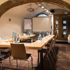 Hotel Stein Зальцбург помещение для мероприятий