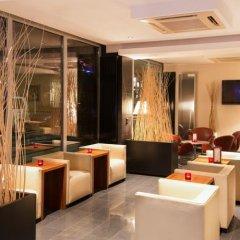 Отель Clima Cityhotel Vienna Австрия, Вена - 2 отзыва об отеле, цены и фото номеров - забронировать отель Clima Cityhotel Vienna онлайн спа