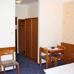 Hotel Müllner Вена комната для гостей фото 4