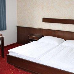 Hotel Müllner Вена комната для гостей фото 3