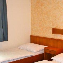 Hotel Müllner Вена комната для гостей фото 2