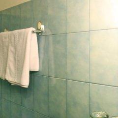 Hotel Müllner Вена ванная фото 2