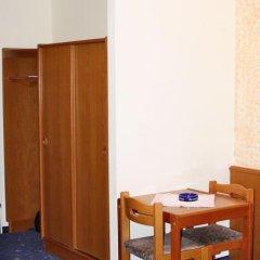 Hotel Müllner Вена удобства в номере