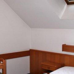 Hotel Müllner Вена комната для гостей фото 5