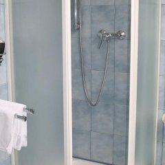 Hotel Müllner Вена ванная