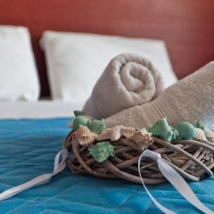 Отель Possidon Греция, Эгина - отзывы, цены и фото номеров - забронировать отель Possidon онлайн детские мероприятия