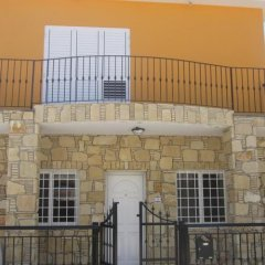 Отель Valentinos Villa Кипр, Протарас - отзывы, цены и фото номеров - забронировать отель Valentinos Villa онлайн фото 5