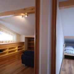 Отель Viva Maria Zakopane удобства в номере