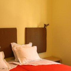TLV Living Apartment Израиль, Тель-Авив - отзывы, цены и фото номеров - забронировать отель TLV Living Apartment онлайн спа