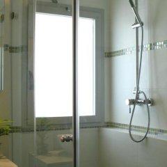 TLV Living Apartment Израиль, Тель-Авив - отзывы, цены и фото номеров - забронировать отель TLV Living Apartment онлайн ванная