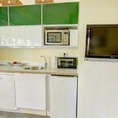 TLV Living Apartment Израиль, Тель-Авив - отзывы, цены и фото номеров - забронировать отель TLV Living Apartment онлайн в номере фото 2