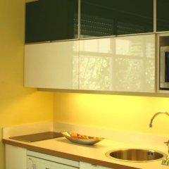TLV Living Apartment Израиль, Тель-Авив - отзывы, цены и фото номеров - забронировать отель TLV Living Apartment онлайн в номере