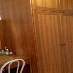 Отель The Naka House удобства в номере