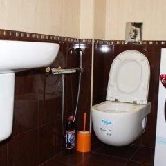Апартаменты Elite Odessa Apartments ванная фото 2