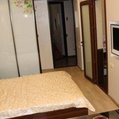 Апартаменты Elite Odessa Apartments комната для гостей фото 5