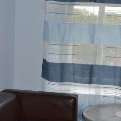 Гостиница Guest House Beryoza в номере