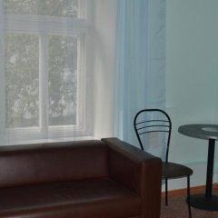 Гостиница Guest House Beryoza удобства в номере