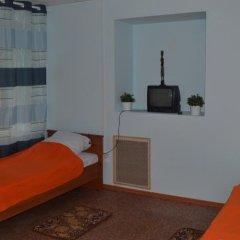 Гостиница Guest House Beryoza комната для гостей фото 6
