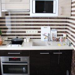 Апартаменты Elite Odessa Apartments удобства в номере фото 2