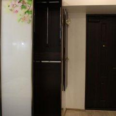 Апартаменты Elite Odessa Apartments интерьер отеля