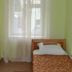 Гостиница Guest House Beryoza комната для гостей