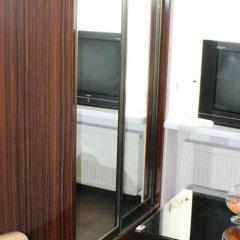 Апартаменты Elite Odessa Apartments удобства в номере