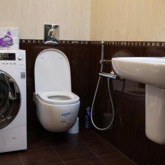 Апартаменты Elite Odessa Apartments с домашними животными