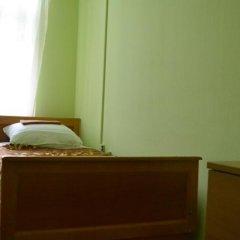 Гостиница Guest House Beryoza удобства в номере фото 2