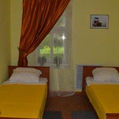 Гостиница Guest House Beryoza детские мероприятия