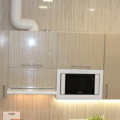 Апартаменты Elite Odessa Apartments интерьер отеля фото 2