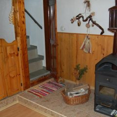 Отель Guest House Krisi удобства в номере