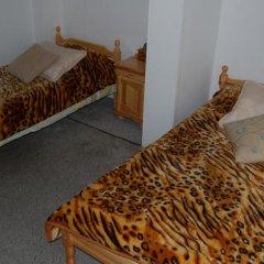 Отель Guest House Krisi комната для гостей фото 3