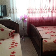 Гостиница Надежда в Сочи отзывы, цены и фото номеров - забронировать гостиницу Надежда онлайн детские мероприятия фото 2