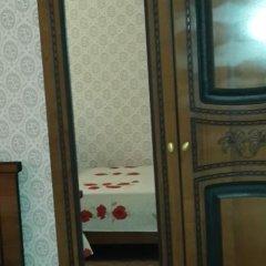 Гостиница Надежда в Сочи отзывы, цены и фото номеров - забронировать гостиницу Надежда онлайн ванная фото 2
