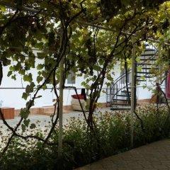 Гостиница Надежда в Сочи отзывы, цены и фото номеров - забронировать гостиницу Надежда онлайн помещение для мероприятий