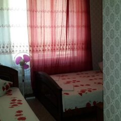 Гостиница Надежда в Сочи отзывы, цены и фото номеров - забронировать гостиницу Надежда онлайн детские мероприятия
