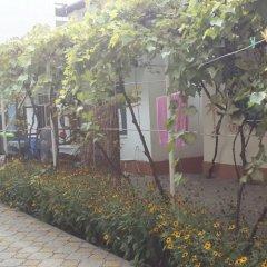 Гостиница Надежда в Сочи отзывы, цены и фото номеров - забронировать гостиницу Надежда онлайн