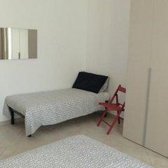 Отель Holidays House Sannì Аджерола комната для гостей фото 4